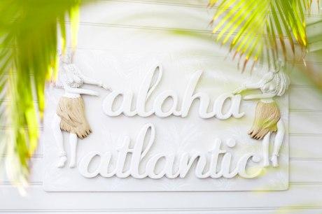 BB Aloha Atlantic